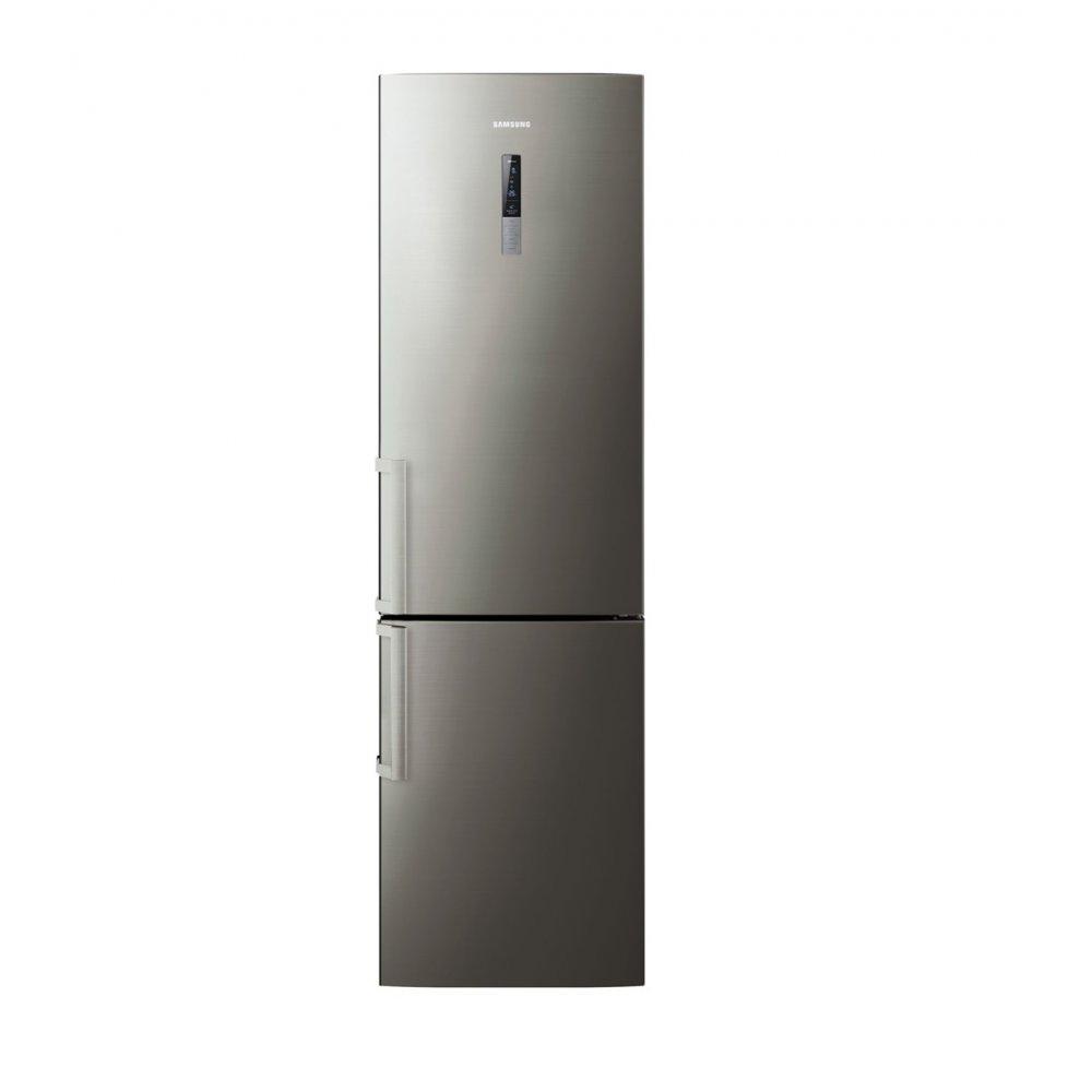 dometic rv fridge wiring diagram  dometic  get free image