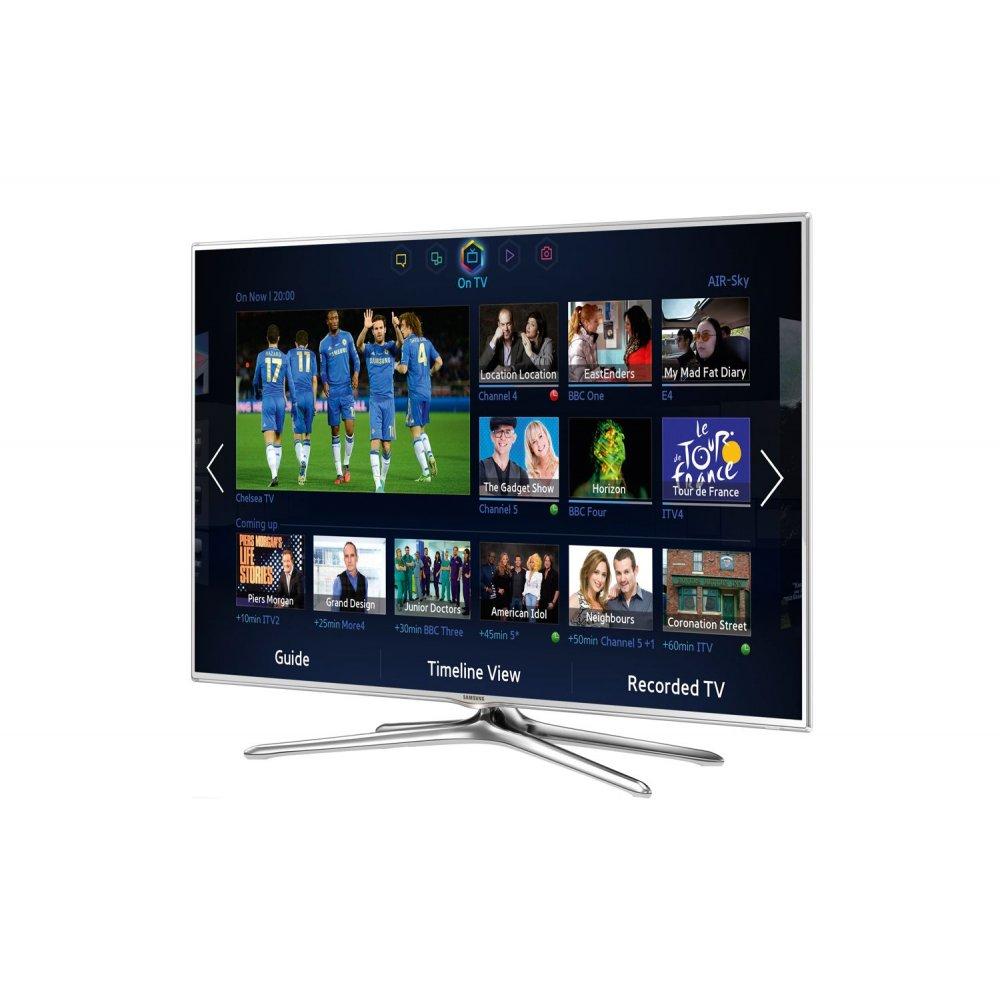 Samsung 40 Smart Led / Roxy Movies Santa Rosa