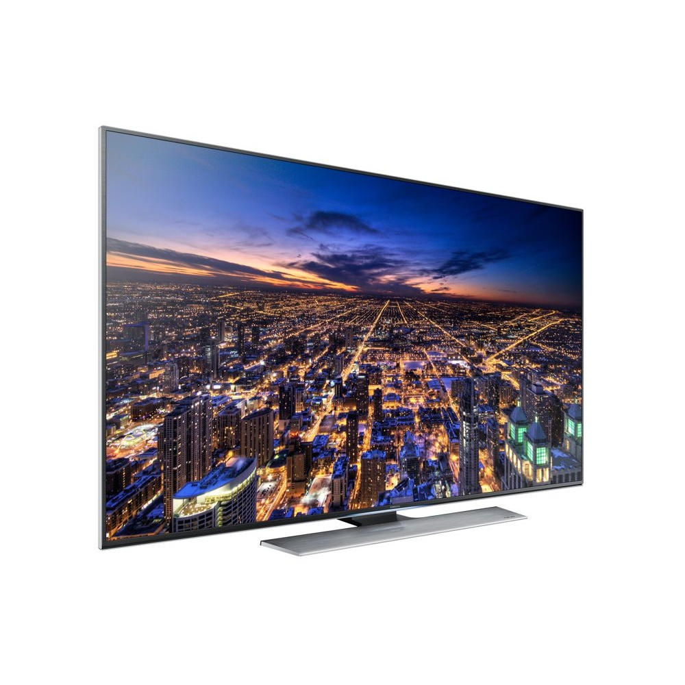samsung ue48hu7500 smart 3d 4k ultra hd 48 led tv. Black Bedroom Furniture Sets. Home Design Ideas