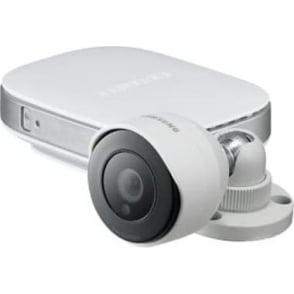 SNH-E6440BN/EX Smart Home WiFi Camera HD Outdoor