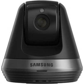 SNH-V6410PNUK  SmartCam Full HD 1080P Wi-Fi Wireless Camera