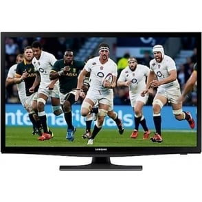 "UE28J4100 LED HD Ready TV, 28"" with Freeview HD"