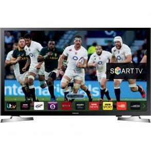 """UE32J4500 Smart 32"""" LED TV"""