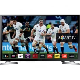 "UE32J4500 Smart 32"" LED TV"
