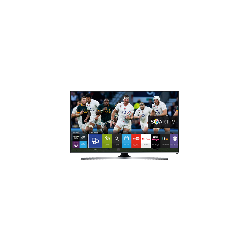 "Samsung UE32J5500AKXXU 32"" Full HD Smart TV"