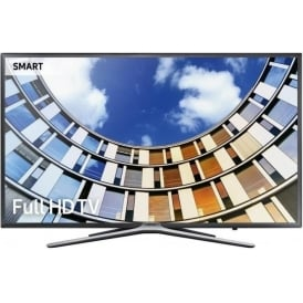 "UE32M5500AKXXU 32"" Full HD Smart TV Series 5"