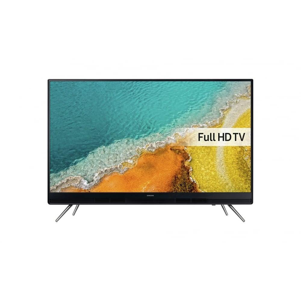 samsung 40 full hd led tv ue40h5570. Black Bedroom Furniture Sets. Home Design Ideas