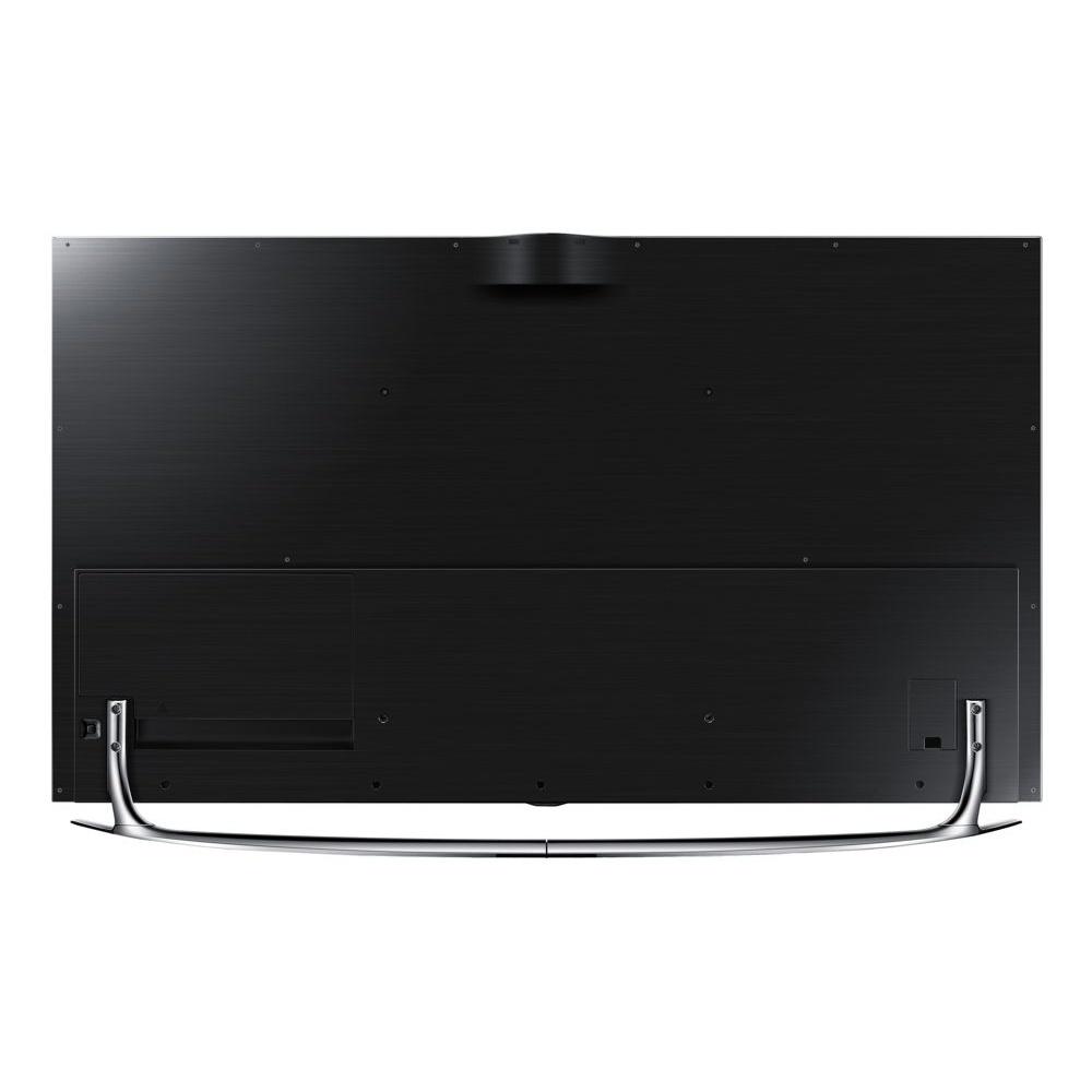 samsung ue46f8000 46 f8000 series 8 smart 3d full hd led tv. Black Bedroom Furniture Sets. Home Design Ideas