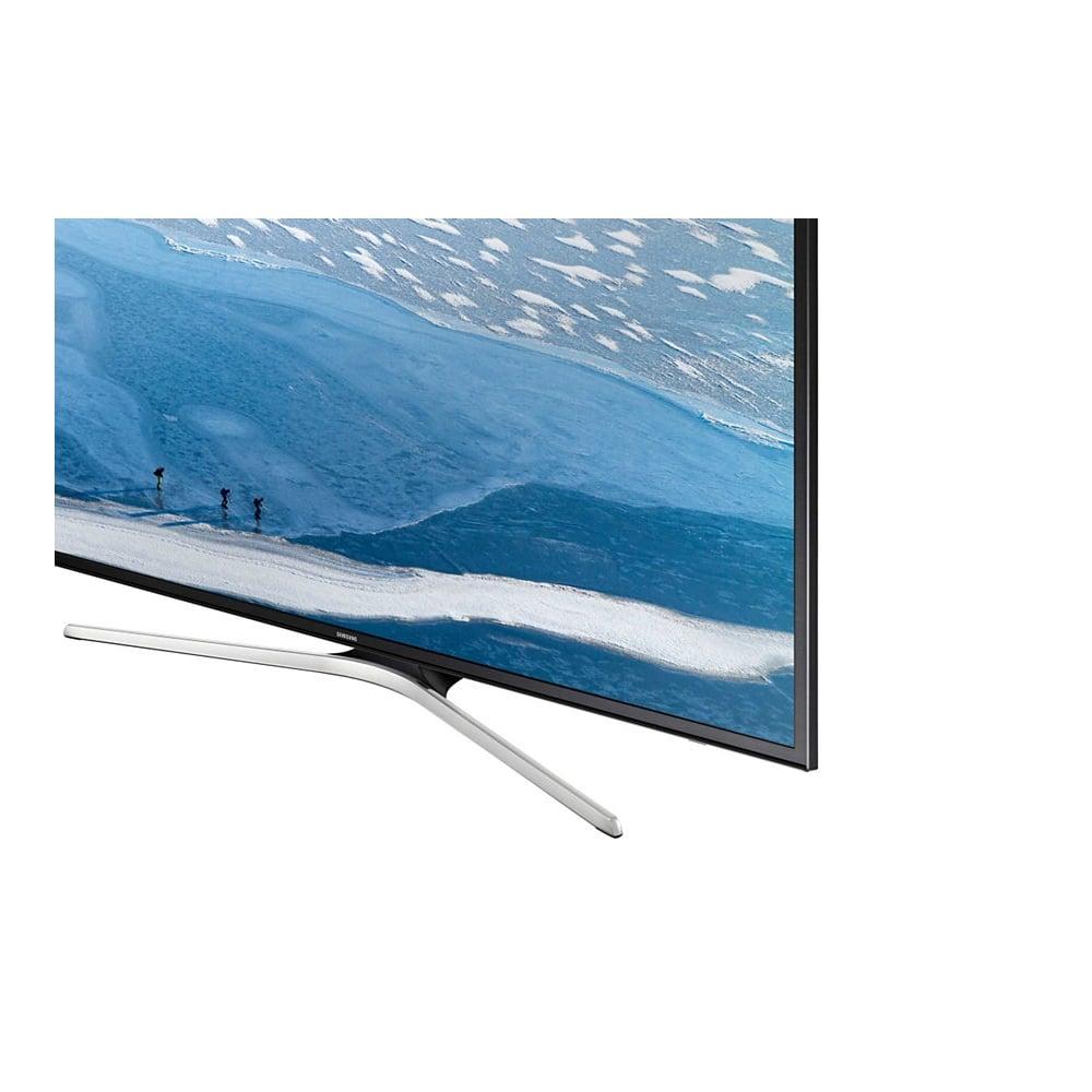 samsung ue50ku6020 4k ultra hd 50 led smart tv samsung from uk. Black Bedroom Furniture Sets. Home Design Ideas