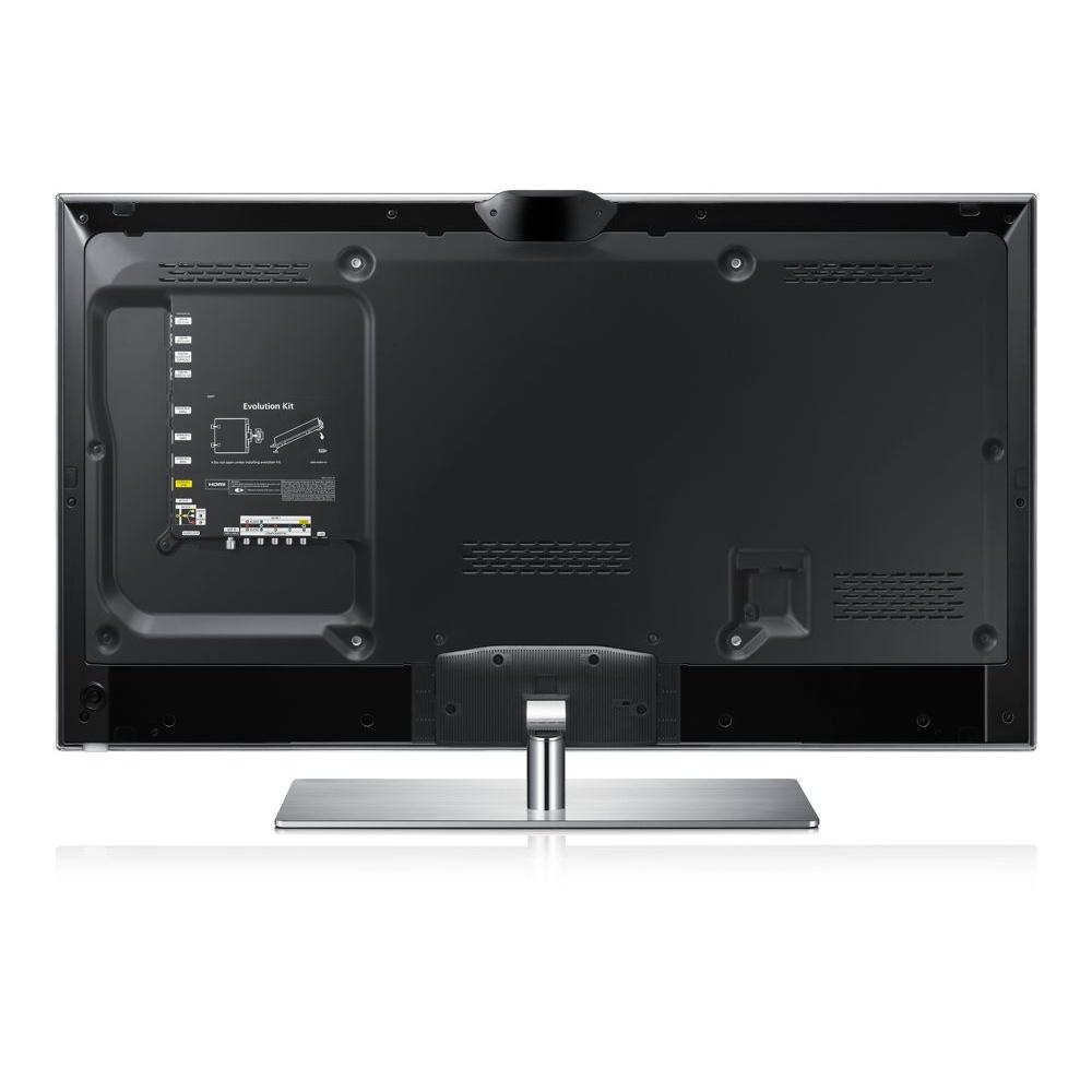 Samsung Tv Serie 7