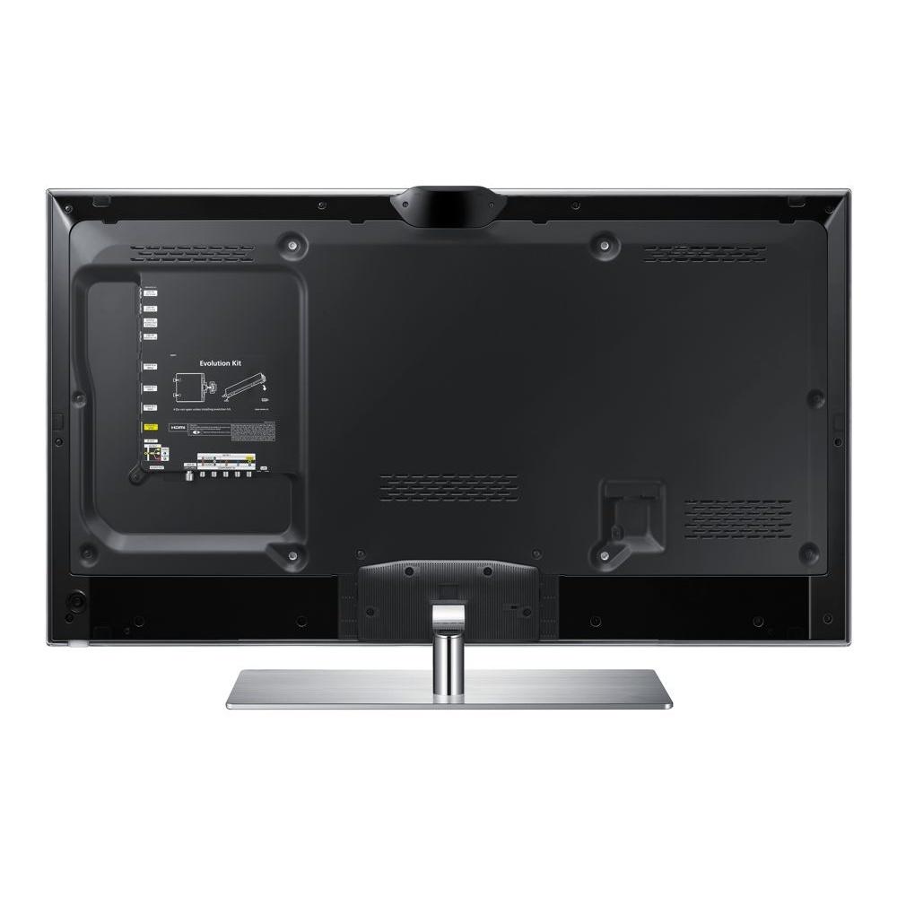 Led Smart Tv : Home › Samsung › Samsung UE60F7000 60