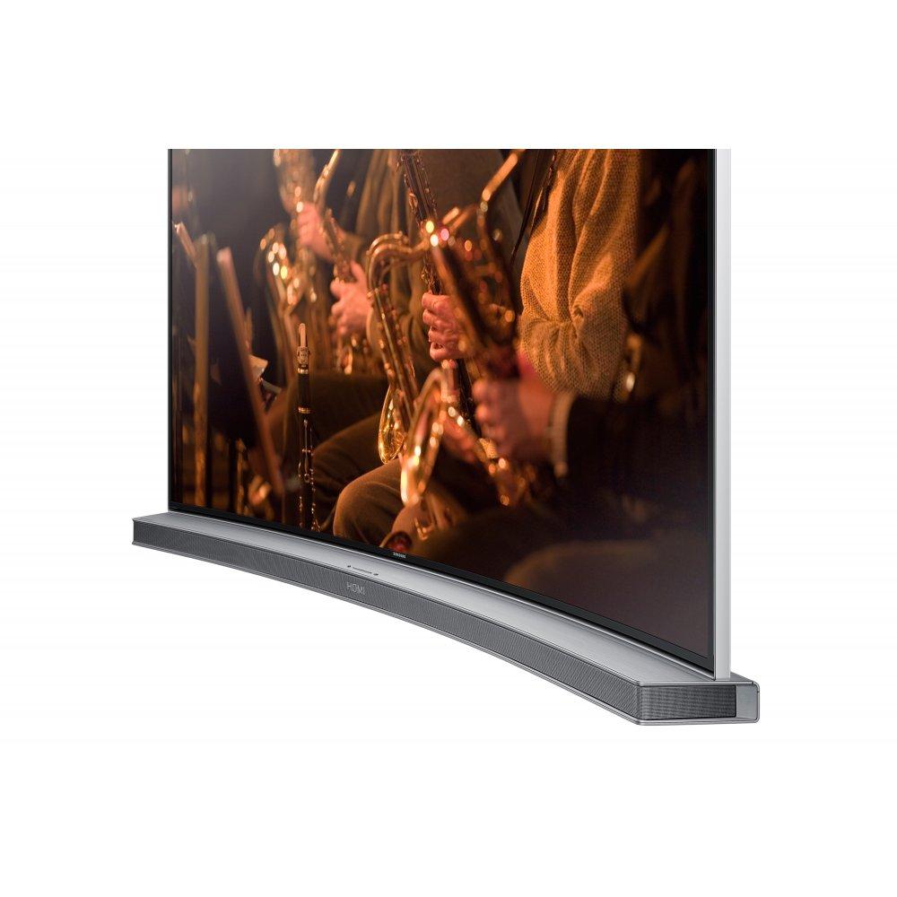 samsung ue65js8500txxu 65 curved suhd tv samsung from uk. Black Bedroom Furniture Sets. Home Design Ideas