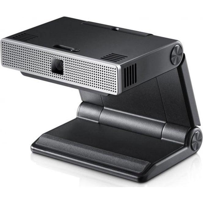Samsung VGSTC5000-XC Camera