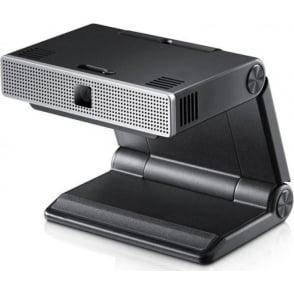 VGSTC5000-XC Camera