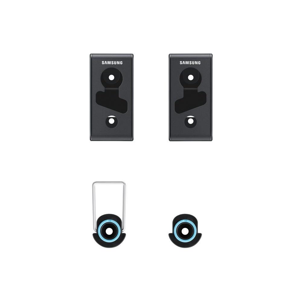samsung wmn350m xc tv wall mount samsung tv bracket. Black Bedroom Furniture Sets. Home Design Ideas