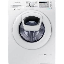 WW70K5413WW Add Wash 7kg, 1400rpm, A+++ Washing Machines, White