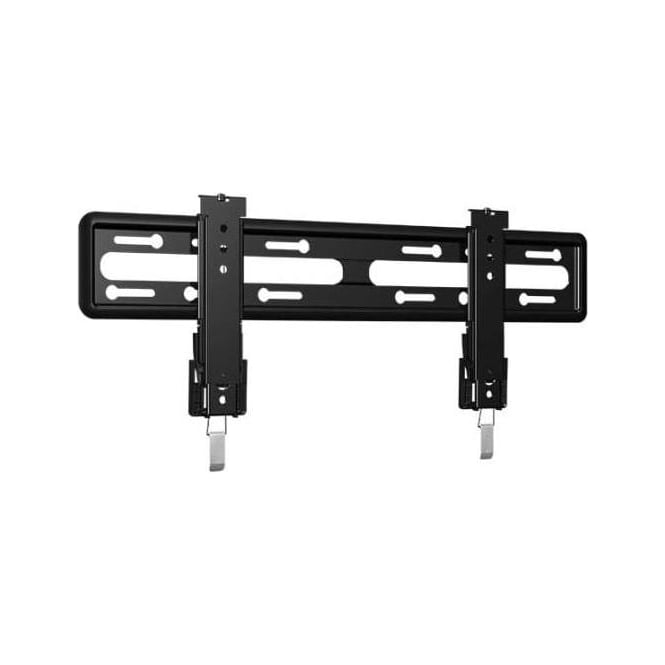 Sanus Fixed TV Wall Bracket 51-80