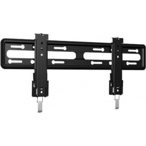 Fixed TV Wall Bracket 51-80""