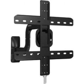 Full Motion TV Wall Bracket VESA 40-50""