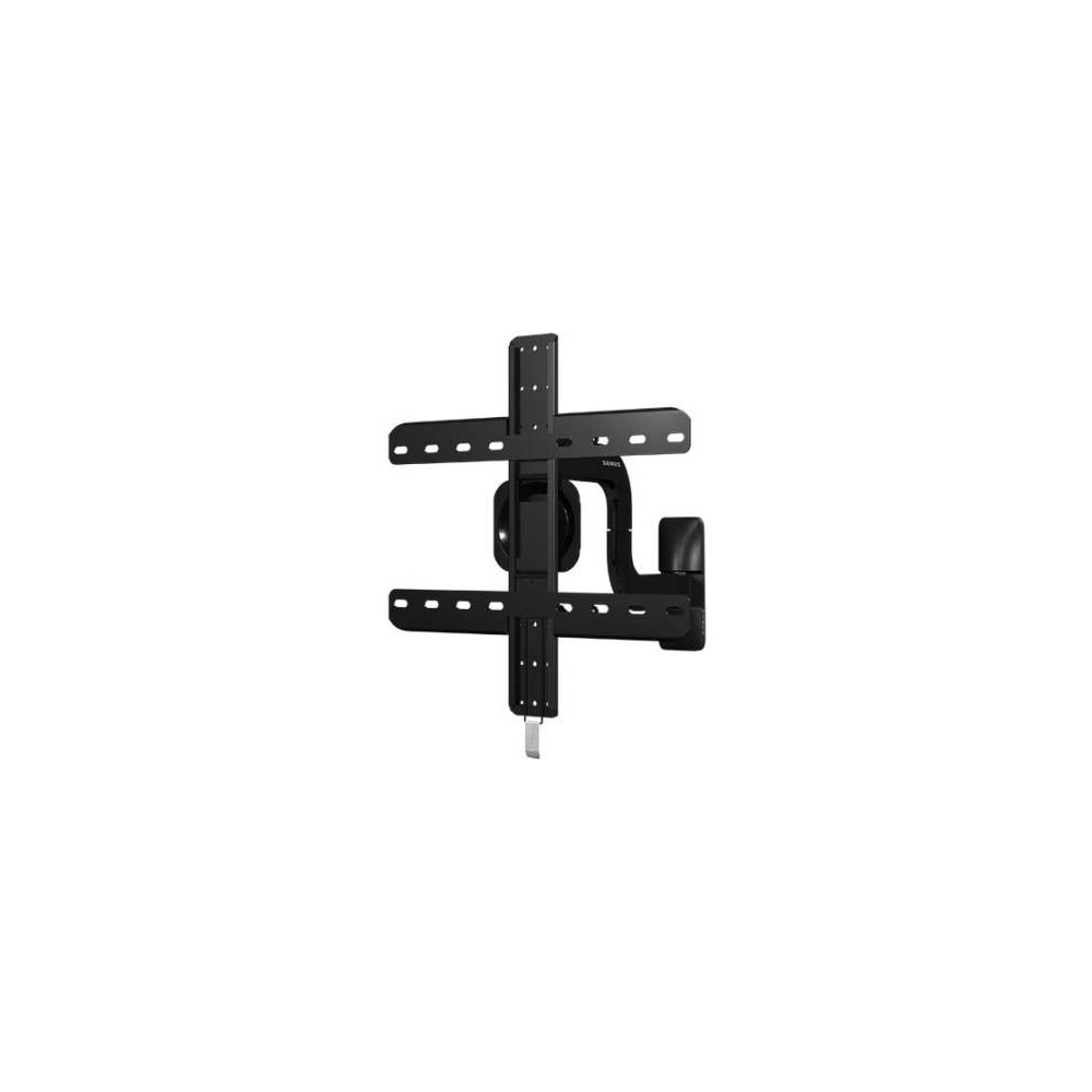 Sanus Full Motion Tv Wall Bracket Vesa 40 50 Quot Sanus From