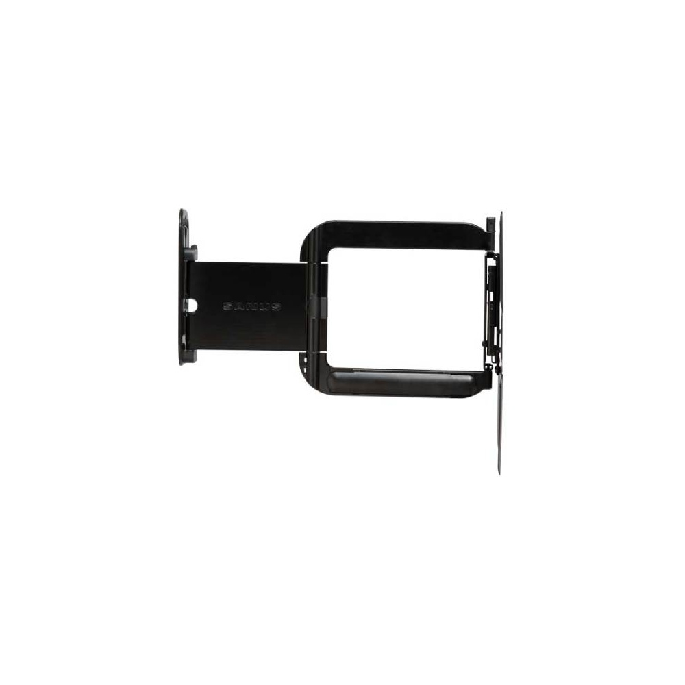 Sanus Slim Full Motion Tv Wall Mount 32 50 Quot Sanus From