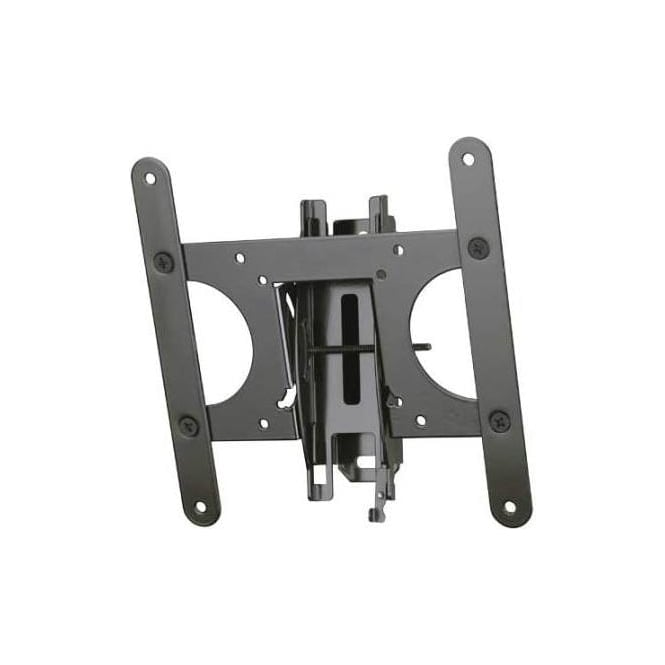 Sanus Tilt TV Wall Mount 13-39""