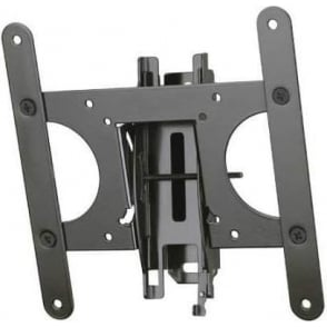 Tilt TV Wall Mount 13-39""