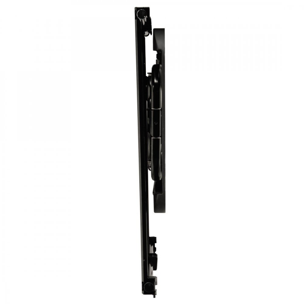 Sanus Vlf320 Full Motion Super Slim Tv Wall Mount 51 Quot 70
