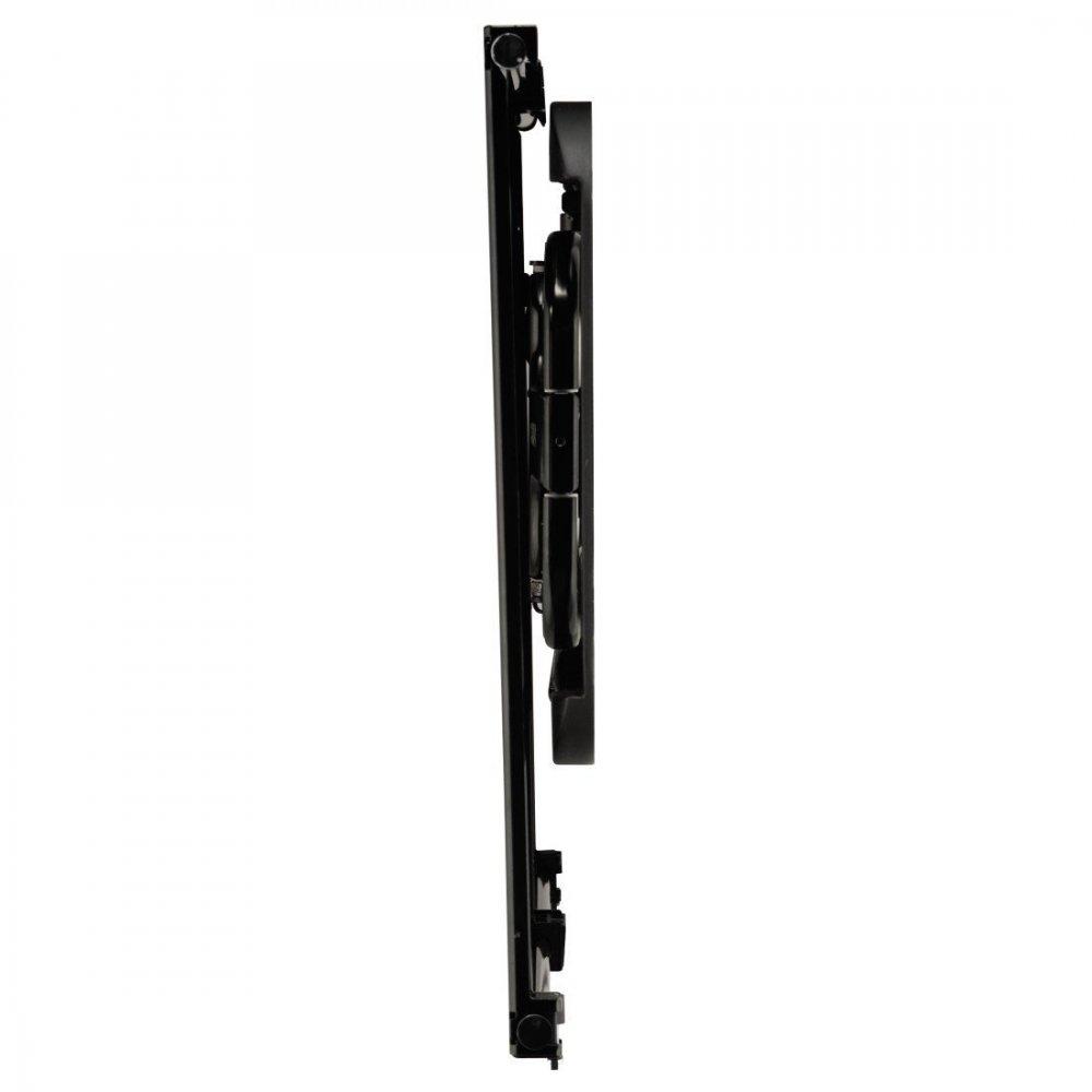 Sanus Vlf320 Full Motion Super Slim Tv Wall Mount 51 Quot 70