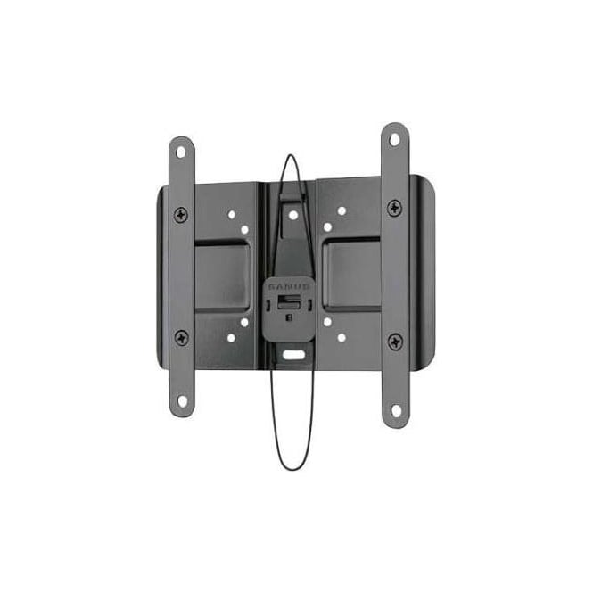 Sanus VSL4 Fixed TV Wall Bracket 13-39""