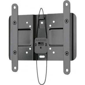 VSL4 Fixed TV Wall Bracket 13-39""