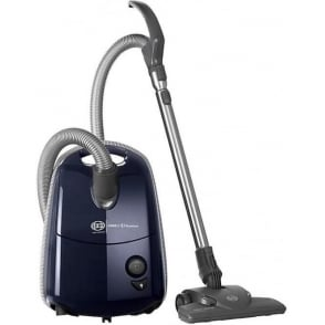E1 Komfort Cylinder Vacuum Cleaner