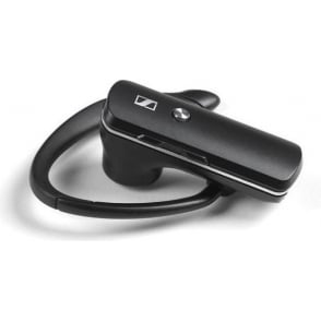 504588 EZX80 Bluetooth® Mono Headset For Easy Calls