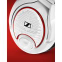 Sennheiser 50606 G4ME Zero Gaming Headset for PC & Mac, White