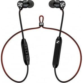 507490 Momentum Free In-ear Headphones