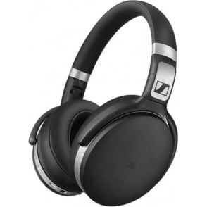 HD 4.50 BTNC On-ear Wireless Headphones