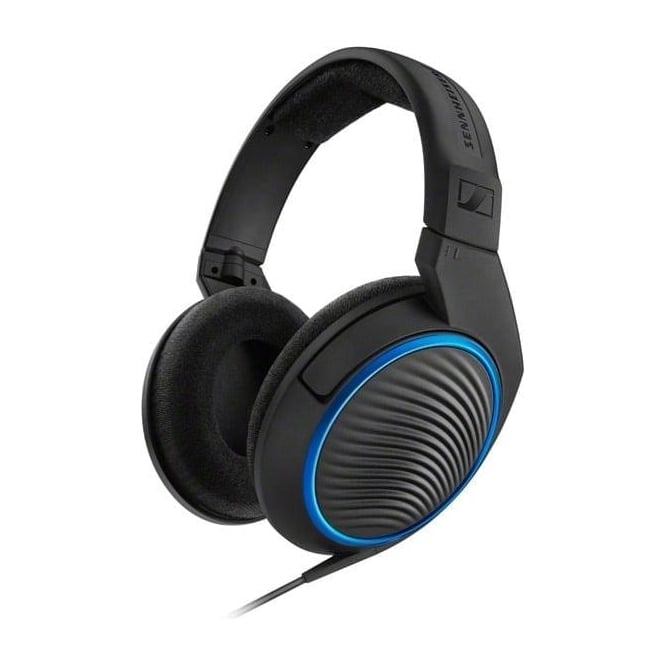 Sennheiser HD 451 On-ear Headphones