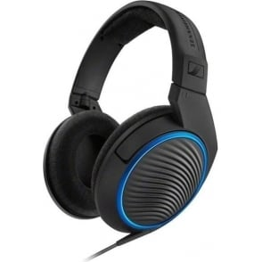 HD 451 On-ear Headphones