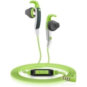MX 686G Sports Headphones