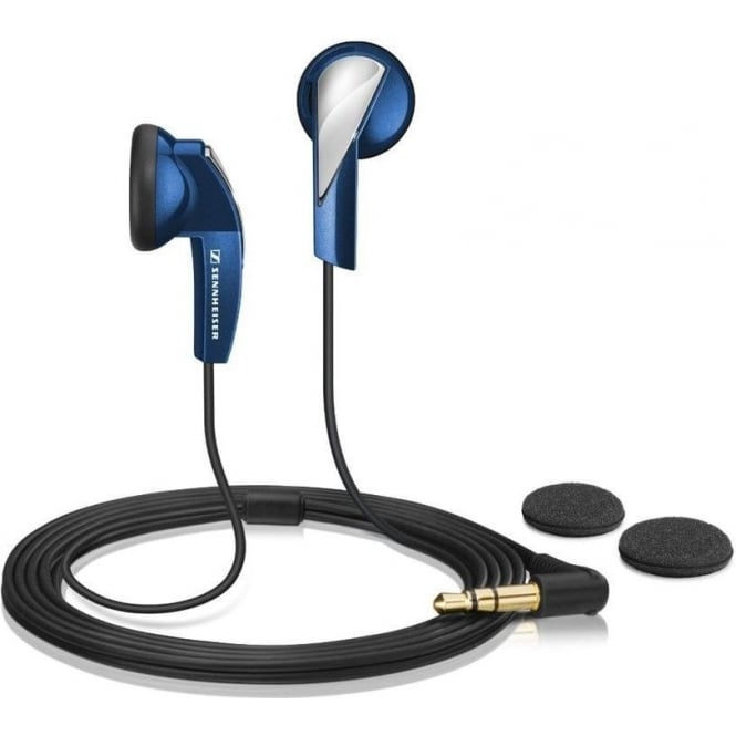 Sennheiser MX365 Earphones