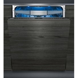 iQ700 Home Connect WiFi Fully Integrated Dishwasher with DoorOpen Assist