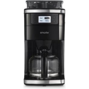 WiFi Grind & Brew Filter Coffee Machine