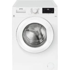 WHT714EUK 7kg Washing Machine, White