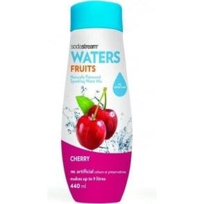 Cherry 440ml
