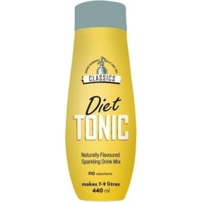 Diet Tonic 440ml