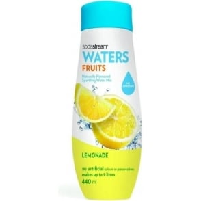Lemonade 440ml