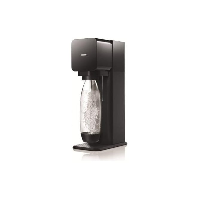 SodaStream Play, Black