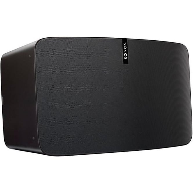 Sonos PLAY:5 Encore Wireless Multiroom Speaker