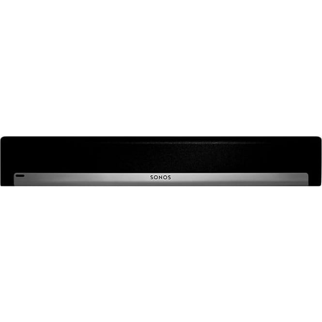 Sonos PLAYBAR Soundbar and Wireless Multiroom Speaker