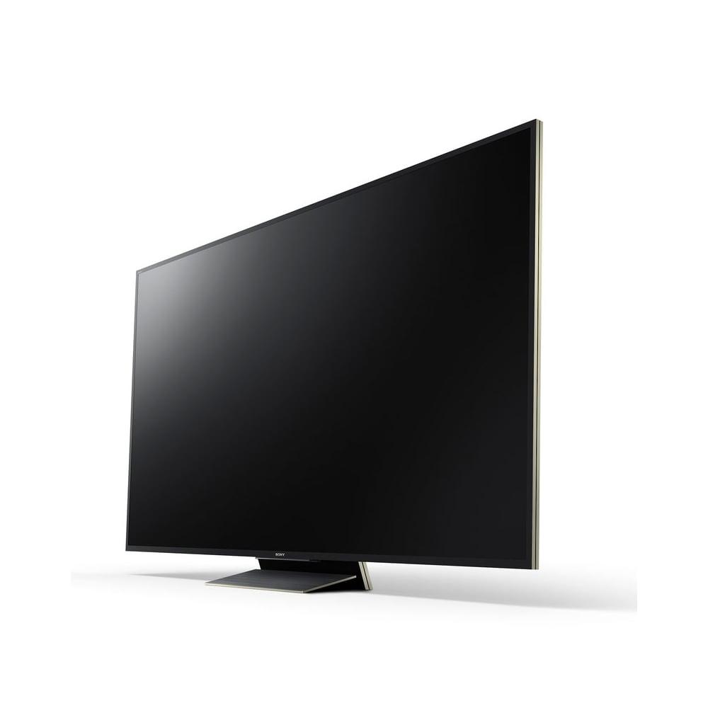 sony 65 tv. android tv · sony kd-65zd9 65\ 65 tv